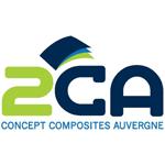 2CA – Concept Composite Auvergne