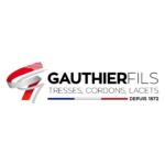 Gauthier Fils