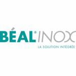 Béal Inox