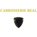 Carrosserie Béal