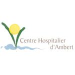 Centre hospitalier d'Ambert