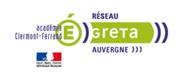 GRETA Auvergne