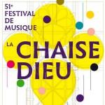 Festival La Chaise-Dieu, une 51<sup>e</sup> édition placée sous le signe de la convivialité!