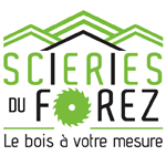 Scieries du Forez