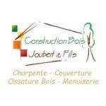 Construction Bois Joubert & Fils SARL