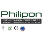 Scierie Philippon