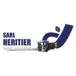 SARL Héritier