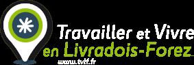 Travailler et Vivre en Livradois-Forez – TVLF