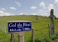 Col du Béal