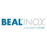 Beal Inox