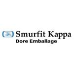 Smurfit Kappa Dore Emballage