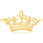 Société Fromagère du Livradois