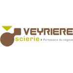 Veyrière