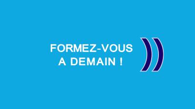 GRETA Auvergne, 3 minutes de savoir-faire et d'expertise