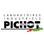 Laboratoires industriels G. Pichot
