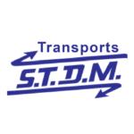 Transports STDM
