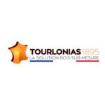 Tourlonias